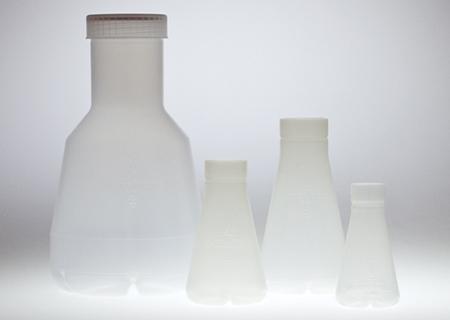 Ultra Yield Flasks