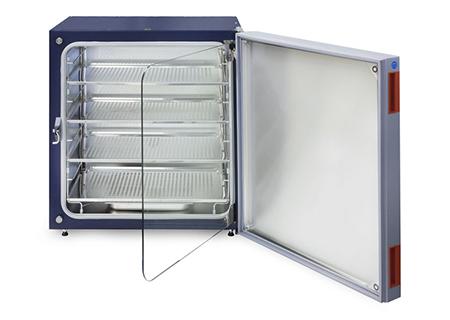 CO2-inkubatorer