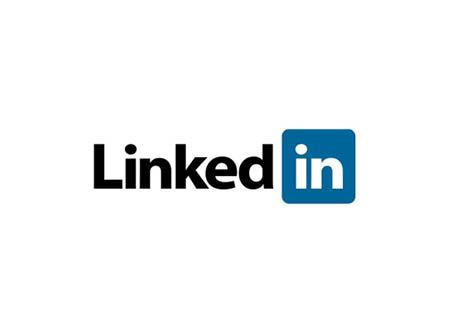 LAB Sweden + LinkedIn = sant
