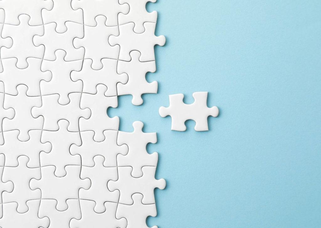 ClaraLab söker en självgående och pålitlig servicetekniker – tillsatt
