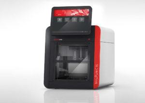 InnuPure C16 Touch