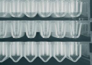 PrimeSurface cellodlingsplattor från PHCbi